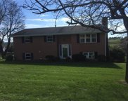 122 Small Street, Chartiers image