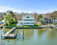4811 AVERY ROAD, Shady Side image