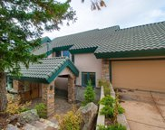 3883 Mountainside Trail, Evergreen image