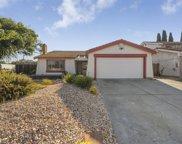 3758 Nash Ct, San Jose image