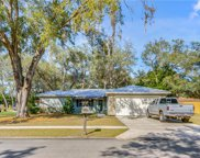 3866 Mill Creek Lane, Casselberry image