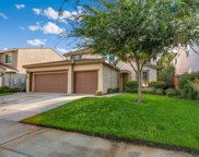 2057 Stansfield Drive, Roseville image