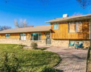 609  30 Road, Grand Junction image