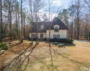 5401 Spring House Lane, Chapel Hill image