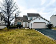 2996 Royal Dornoch Circle, Delaware image
