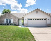 9645 Claymore  Drive, Fishers image