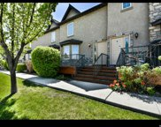 1360 E E Emerald Ln S, Salt Lake City image