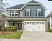 255 Penwood Lane, Lexington image
