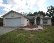 9174 Outpost Drive, New Port Richey image