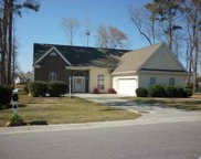 1687 Coventry Rd, Surfside Beach image