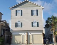 1 Sea Gull Lane Unit #1, Carolina Beach image