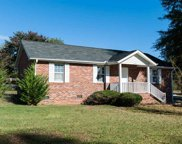 1203 McKelvey Road, Fountain Inn image