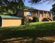 822 Hugh French Rd, New Market image