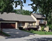 1003 Sw Hickory Court, Blue Springs image
