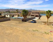 1750 Clubhouse Dr 67, Bullhead City image