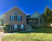 7322 Cox Run Ct, Fairview image