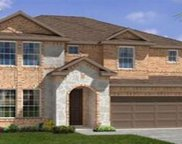 4221 Twisted Trees Dr, Leander image