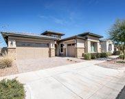 10320 E Bergeron Avenue, Mesa image