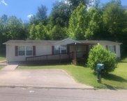 216 Clearwater Ridge Rd, Maynardville image