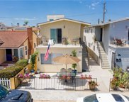 243 17th Street, Seal Beach image