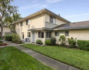 234 Gomes Ct 2, Campbell image