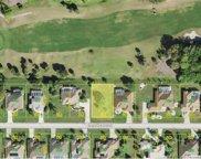 35 Long Meadow Place, Rotonda West image