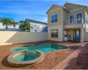 1533 Corolla Court, Kissimmee image