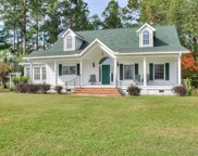 492 Black River Road, Aiken image
