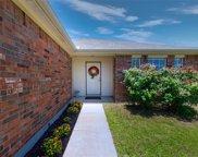 816 Cedar Ridge Lane, Burleson image
