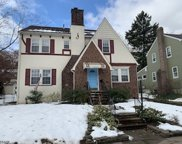 338 Essex Ave, Bloomfield Twp. image