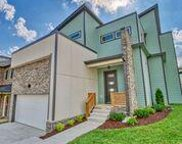 1721 Boxwood DR LOT 106, Nashville image