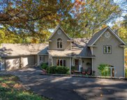 115 Kimberly Knoll  Road, Asheville image