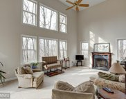 14987 THICKET COURT, Waterford image