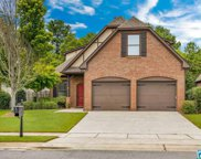 2019 Chalybe Way, Hoover image
