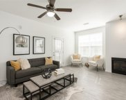 17353 Wilde Avenue Unit 102 C, Parker image