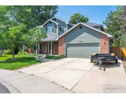 3307 Monarch Ct, Fort Collins image