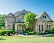2625 Heltonwood Ct, Buford image