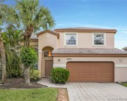 15831 Nw 11th St, Pembroke Pines image