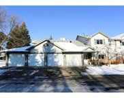 6249 Magda Dr N Unit #D, Maple Grove image