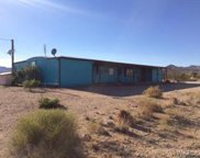 5469 N Cove Road, Golden Valley image