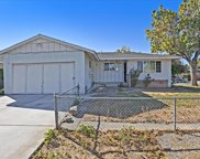 548 Maple Ave, Milpitas image