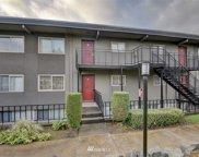 1102 S 27th St Unit #C204, Tacoma image