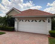 629 SW Andros Circle, Port Saint Lucie image