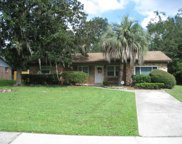 1527 GROVE PARK DR, Orange Park image