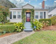 16 Brookway Drive, Greenville image