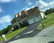 38517 Dorothy Mae   Court, Clements image