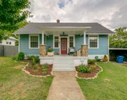 611 Cleves St, Old Hickory image