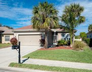 9752 Mendocino DR NW, Fort Myers image