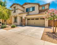 3279 E Morning Star Lane, Gilbert image