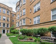 5312 North Glenwood Avenue Unit 3W, Chicago image